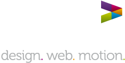 Meermakers > design. web. motion.